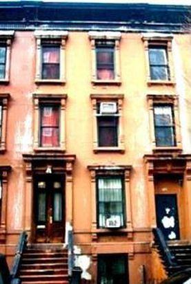 251 W 131st St, New York, NY 10027
