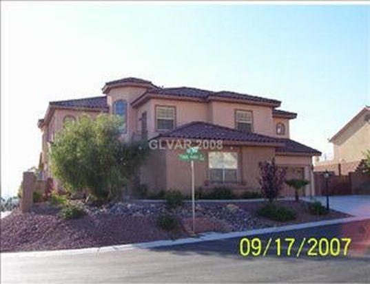 133 Lonely Mountain Ct, Las Vegas, NV 89110