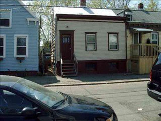416 Elk St, Albany, NY 12206