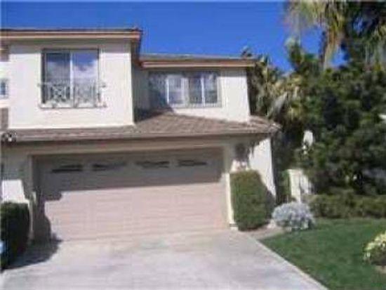 4672 Da Vinci St, San Diego, CA 92130