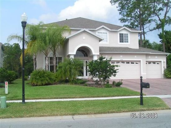 17364 Emerald Chase Dr, Tampa, FL 33647