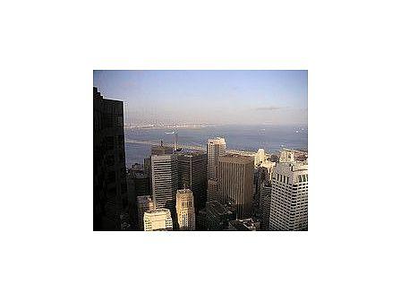 Financial District, San Francisco, CA