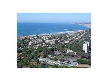 Torrey Pines, San Diego, CA