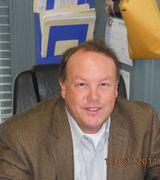 John Belanger Real Estate Agent In Glens Falls Ny