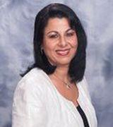 Sherry Zirakdjou Real Estate Agent In Lake Mary Fl