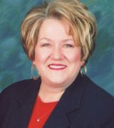 Judy Steward Real Estate Agent In Prescott Az Reviews