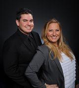 Chris & Andrea Murray