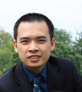 Loc Phan Real Estate Agent In Rockwall Tx Reviews