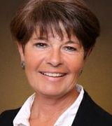 Lori Maddox Real Estate Agent In St Charles Il