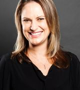Shannon Bennett Real Estate Agent In Vero Beach Fl