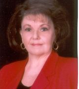 Susie Hardy Real Estate Agent In Marble Falls Tx