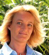 Louise Bailey Real Estate Agent In Bradenton Fl