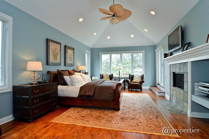 ceiling fan in master bedroom ceiling fans for vaulted ceilings wanted imagery 18413