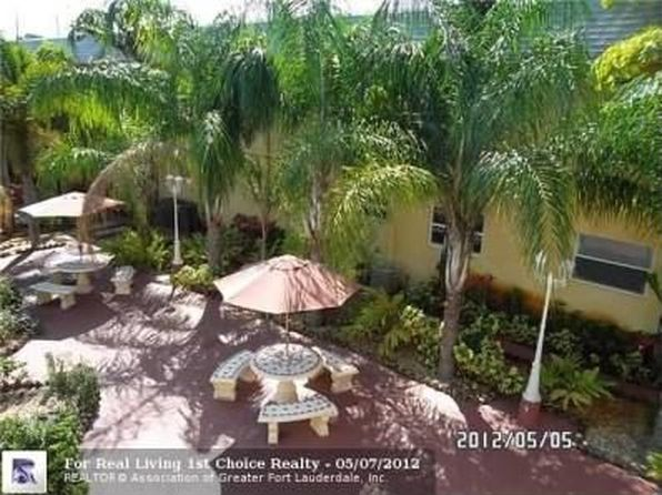 1 bed 1 bath Condo at 4071 N Dixie Hwy Fort Lauderdale, FL, 33334 is for sale at 135k - 1 of 80