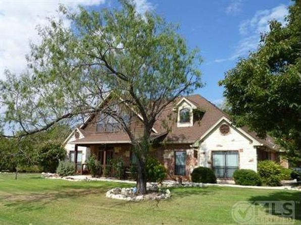 3 bed 2 bath Single Family at 23001 Whispering Mdws Whitney, TX, 76692 is for sale at 279k - 1 of 30