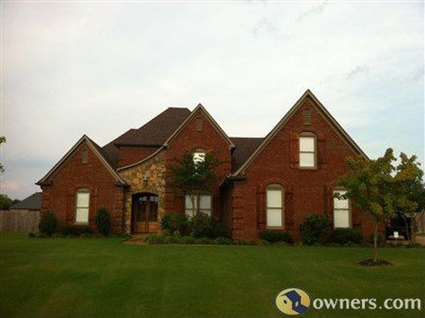4 bed 3 bath Single Family at 8110 Baron Dr Olive Branch, MS, 38654 is for sale at 267k - 1 of 50
