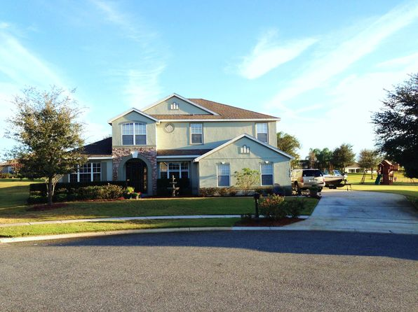 5 bed 4 bath Single Family at 34206 Positano Ct Sorrento, FL, 32776 is for sale at 459k - 1 of 19