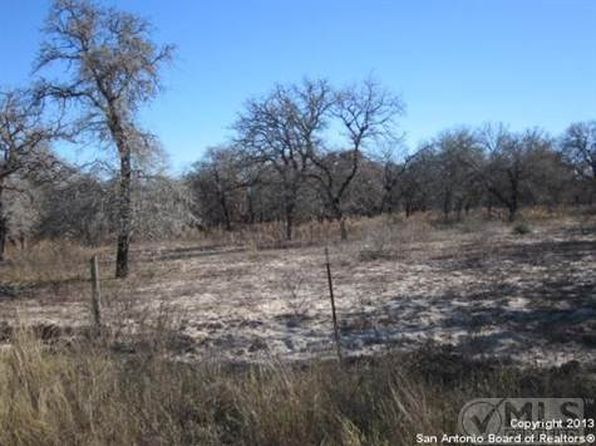 2 bed null bath Vacant Land at 959 Copperhead Rd Seguin, TX, 78155 is for sale at 239k - 1 of 47