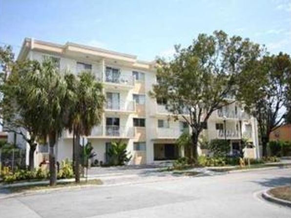 1 bed 1 bath Condo at 445 SW 11th St Miami, FL, 33130 is for sale at 205k - 1 of 19