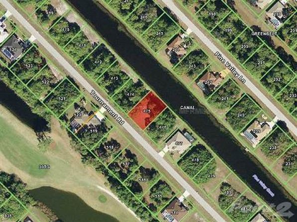 3 bed 2 bath Single Family at 43 Tournament Rd Rotonda West, FL, 33947 is for sale at 340k - 1 of 26