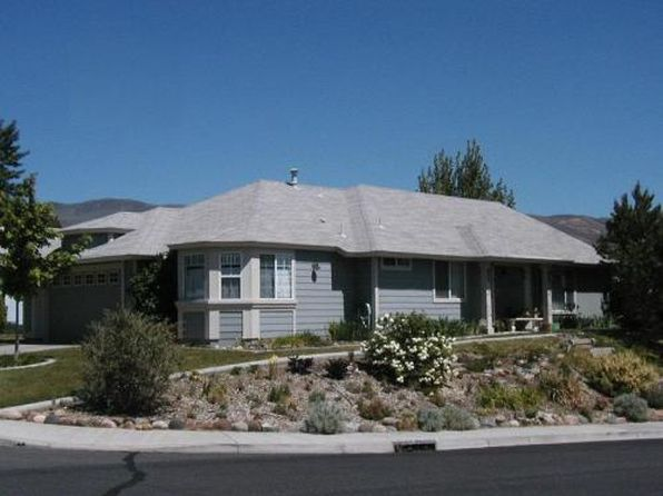 3 bed 2 bath Single Family at 6303 Park Pl Reno, NV, 89523 is for sale at 335k - 1 of 19