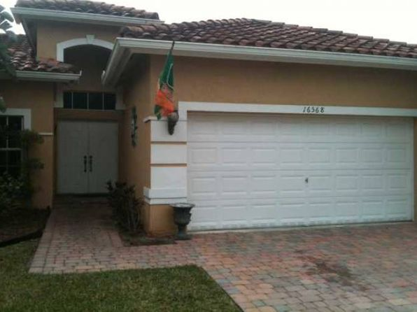 3 bed 2 bath Single Family at 16568 NW 15th St Hollywood, FL, 33028 is for sale at 435k - 1 of 55