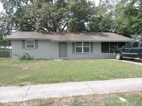 2 bed 1 bath Single Family at 39014 South Ave Zephyrhills, FL, 33542 is for sale at 80k - 1 of 8
