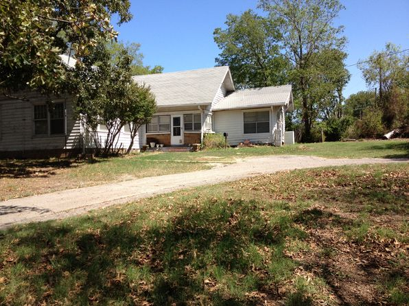 3 bed 2 bath Single Family at 730 E 8th St Okmulgee, OK, 74447 is for sale at 50k - 1 of 40