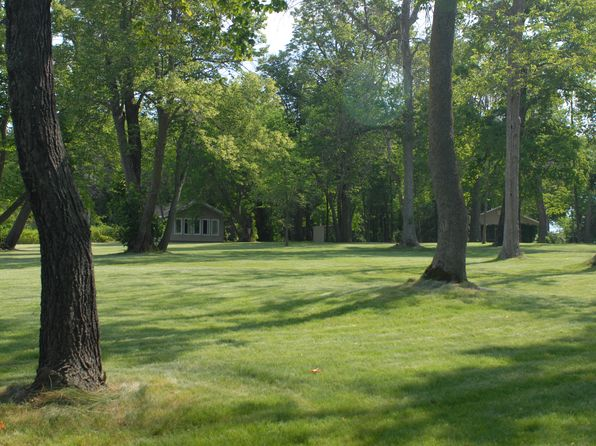 null bed null bath Vacant Land at  Big Hardwood Point- Leech Lk Walker, MN, 56484 is for sale at 395k - 1 of 27