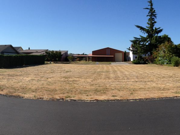 null bed null bath Vacant Land at  672 Stinson St. Independence, OR, 97351 is for sale at 80k - 1 of 12