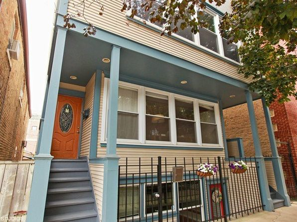 2 bed 2 bath Condo at 2302 N Leavitt St Chicago, IL, 60647 is for sale at 329k - 1 of 34