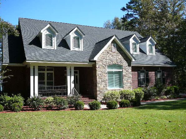 4 bed 4 bath Single Family at 1806 Old River Rd Elloree, SC, 29047 is for sale at 675k - 1 of 15