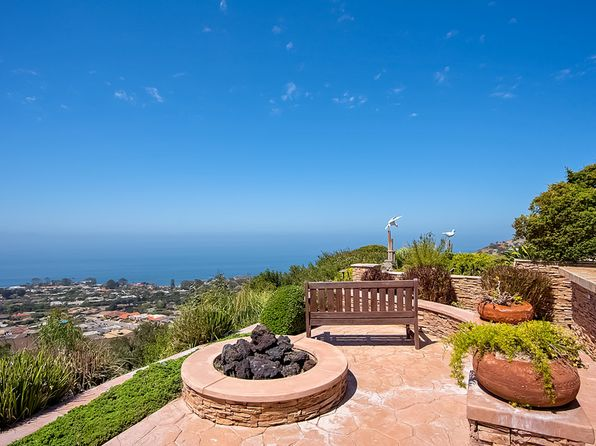 3 bed 4 bath Single Family at 23152 Somerset Cir Monarch Beach, CA, 92629 is for sale at 3.25m - 1 of 43