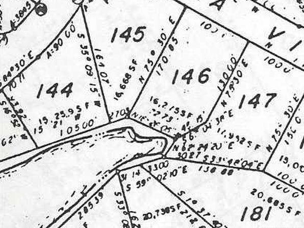 null bed null bath Vacant Land at 1 Bella Vista Rd Palmyra, VA, 22963 is for sale at 225k - google static map