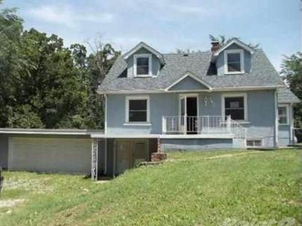 3 bed 2.5 bath Single Family at 743 Dilworth Rd Lebanon, MO, 65536 is for sale at 89k - 1 of 39