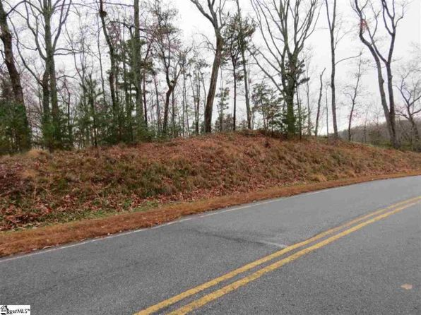 null bed null bath Vacant Land at  Flycatcher Way Marietta, SC, 29661 is for sale at 112k - 1 of 26