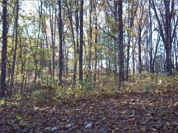 null bed null bath Vacant Land at 56 Island In the Hls Centreville, MI, 49032 is for sale at 65k - 1 of 4