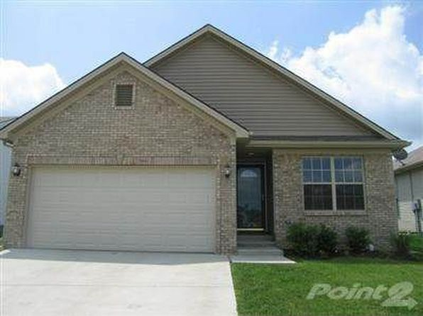 3 bed 3 bath Single Family at 3269 Sandersville Rd Lexington, KY, 40511 is for sale at 189k - 1 of 13