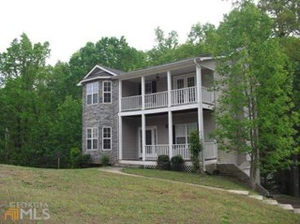 4 bed 4 bath Single Family at 6311 Green Mountain Ln Clermont, GA, 30527 is for sale at 230k - 1 of 13