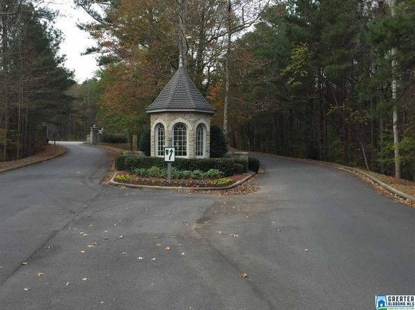 null bed null bath Vacant Land at 315 Kings Crest Ln Pelham, AL, 35124 is for sale at 70k - 1 of 5