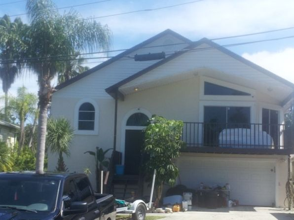 4 bed 3 bath Single Family at 5548 Frances Ave New Port Richey, FL, 34653 is for sale at 335k - 1 of 12