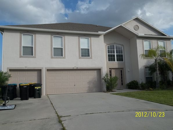 6 bed 5 bath Single Family at 1510 LAS PALMOS DR SW PALM BAY, FL, 32908 is for sale at 355k - 1 of 17