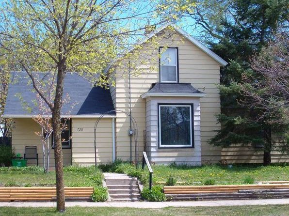 3 bed 1 bath Single Family at 728 11th Ave N Saint Cloud, MN, 56303 is for sale at 75k - 1 of 6
