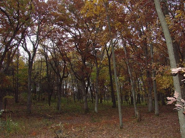 null bed null bath Vacant Land at  2.08 acre lot PLUS 17 acres of rec land Portage, WI, 53901 is for sale at 70k - 1 of 13
