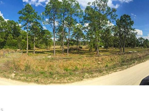null bed null bath Vacant Land at 21051 CARTER RD ESTERO, FL, 33928 is for sale at 160k - 1 of 8