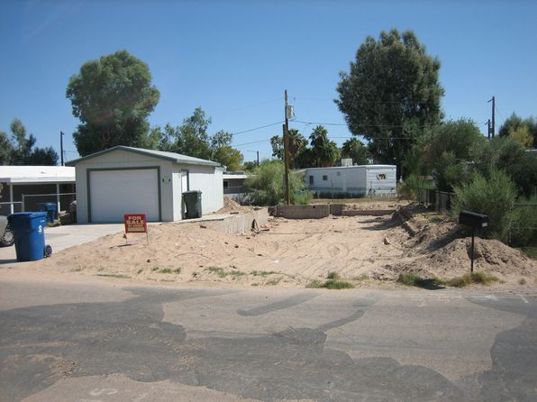 null bed null bath Vacant Land at 1910 Castleberry Ln Bullhead City, AZ, 86442 is for sale at 15k - 1 of 3