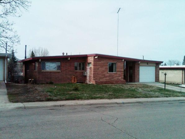5 bed 2 bath Single Family at 3152 Green Valley Rd Cheyenne, WY, 82001 is for sale at 210k - 1 of 27