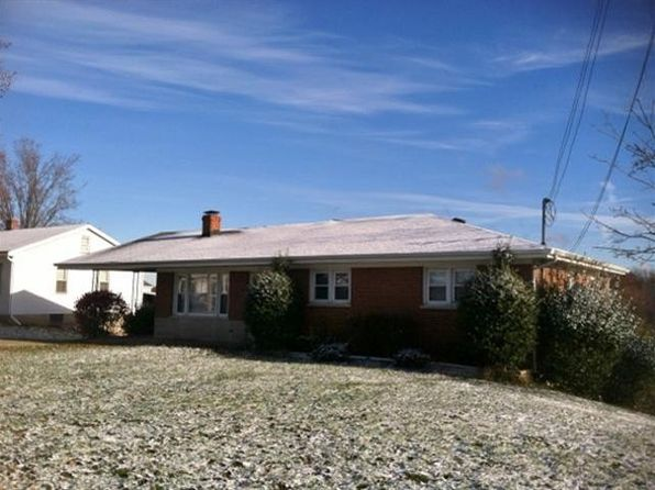 3 bed 2 bath Single Family at 204 Sunset Dr Williamstown, KY, 41097 is for sale at 117k - 1 of 29
