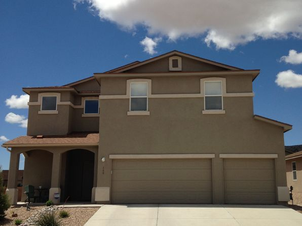 5 bed 3 bath Single Family at 140 Big Sky Ave SW Los Lunas, NM, 87031 is for sale at 260k - 1 of 8