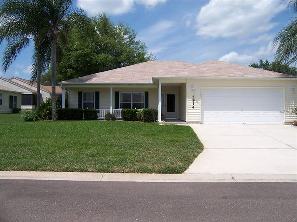 2 bed 2 bath Single Family at 5914 Grouse Dr Lakeland, FL, 33809 is for sale at 145k - 1 of 18